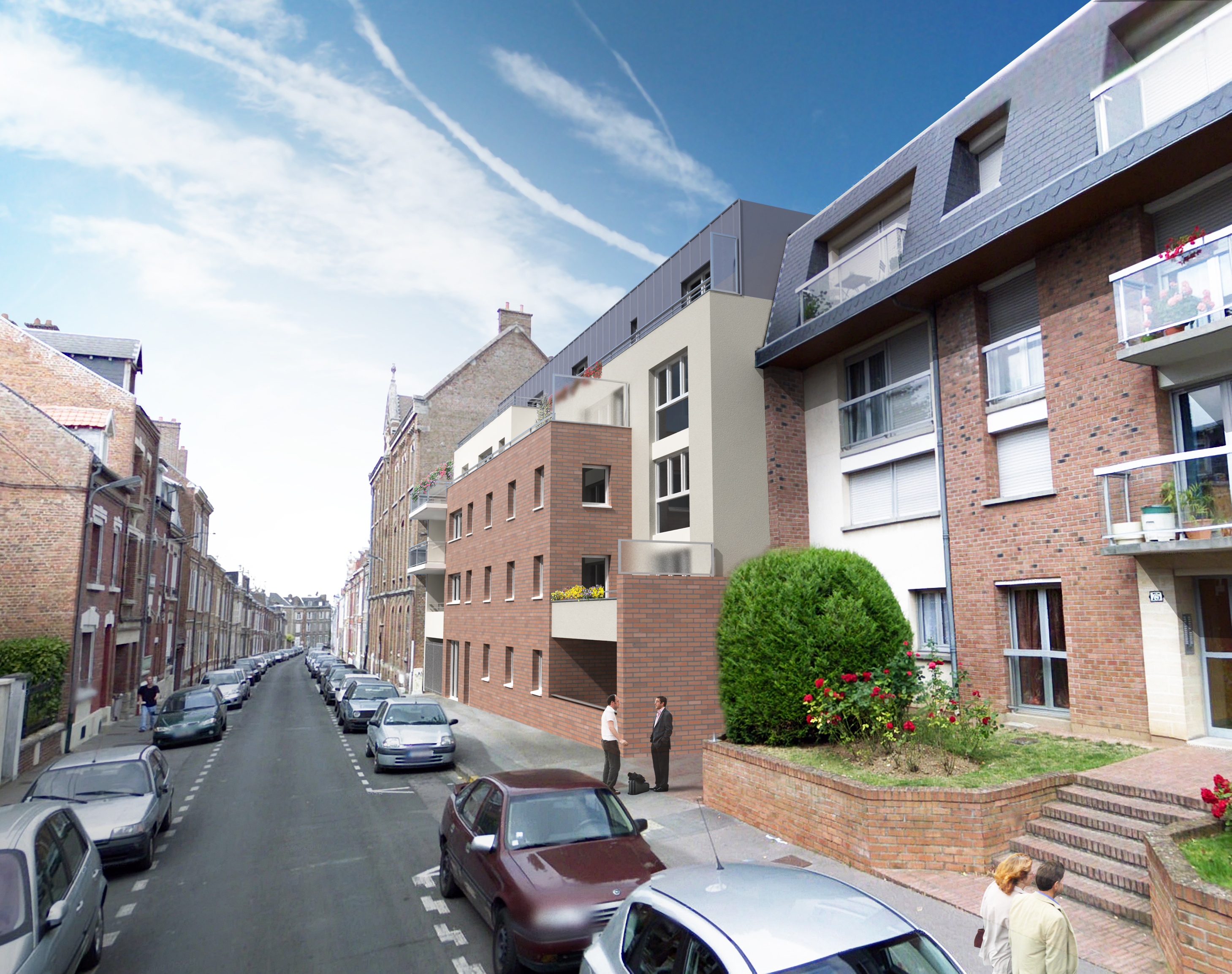 Programme immobilier neuf somme investissement locatif for Programme immobilier neuf region parisienne