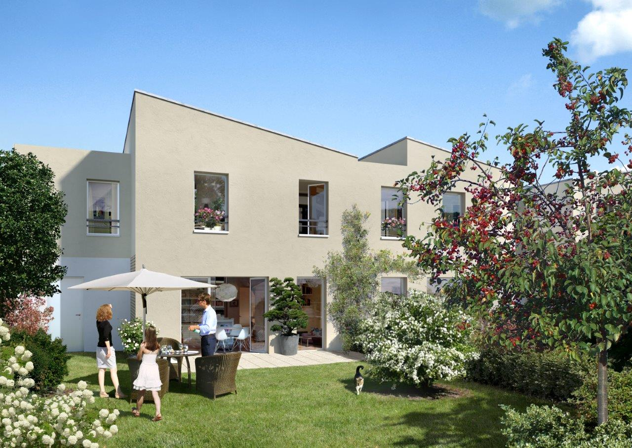 Programme immobilier neuf carvin investissement locatif for Programme immobilier neuf region parisienne