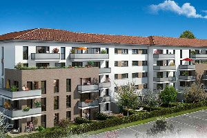 Pinel Toulouse 308