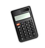 calculette loi pinel